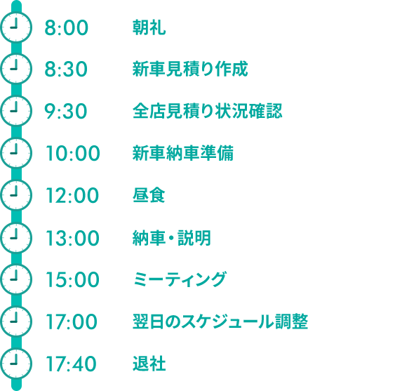 schedule_time02_sp